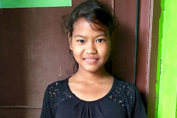 newsarticle picture